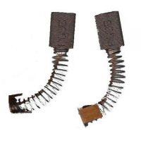 Simrad 21118633 Motor Brushes (Pair) for Fracmo motor 196-7