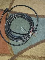 CETREK 930-730 INTERCONNECT CABLE #510-529 pre-owned