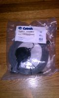 Cetrek 930-877 /809 feedback unit/ includes ball joint kit