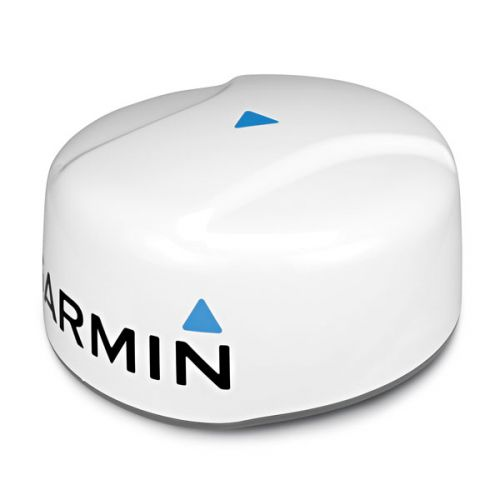 GARMIN 010-01719-00 GMR 18HD+ RADAR DOME