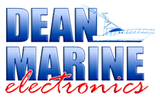 Dean Marine Electronics